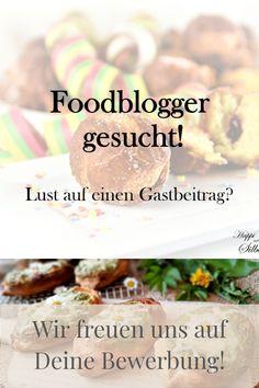 Hier werden Foodblogger gesucht, die Lust haben sich mit uns zu vernetzen. Du hast einen eigenen Foodblog und präsentierst dort Deine eigenen Rezepte? Dann bist Du hier genau richtig 😉 Wir geben Dir die Möglichkeit Dein Rezept bei uns zu promoten. Gerne stellen wir Deinen Blog vor und Du bekommst von uns einen Backlink. Foodblogger, Cantaloupe, Fruit, Amazing, Bakken