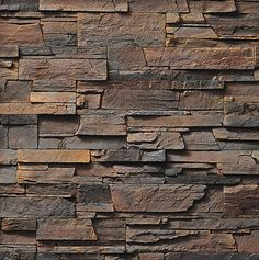 1000 images about cultured stone by boral pro fit for Boral brick veneer
