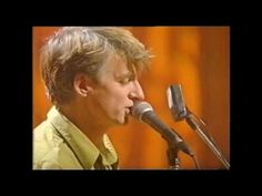 Neil Finn - I Got You