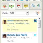 Por que o ICQ 7 é melhor que os outros? Pq vc pode escolher para onde postar deu status, confira!: http://twitpic.com/2v5kth