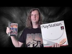 Sony's Playstation 1 ruled the second half of the 1990s and there were hundreds of great games for the console. However, some hidden gems are still out there for serious collectors.