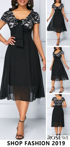 Dresses For Women Pretty Outfits, Pretty Dresses, Beautiful Outfits, Modest Dresses, Casual Dresses, Western Dresses, Women's Fashion Dresses, Chiffon Dress, Dress Patterns