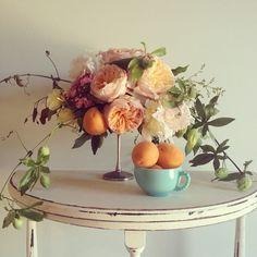 181198_10151194171314746_640654997_n petal floral design