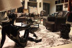 Na rvalentim voce encontra muitas opções de móveis e acessórios para decorar a sua casa. Além do mais, quase tudo pode ser customizado ou feito sob medida. Conheça nossa loja em SPaulo e confira. www.rvalentim.com