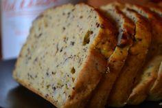 lchf-bröd