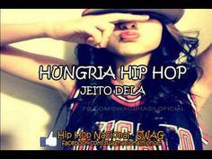 28 Melhores Imagens De Hungria Hip Hop Brazil Dubai E Hip Hop