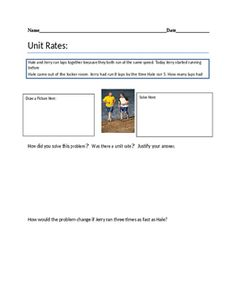 Algebra Percent And Probability  Worksheets Quizzes And Tests