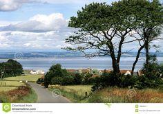 landschap-schotland-1888844.jpg 1.300×919 pixels