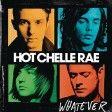 Hot Chelle Rae Feat. Bei Maejor - Radio