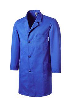 Ein Allrounder auf jeder Ebene – egal für welchen Berufszweig du diesen Mantel brauchst, eines ist sicher: er wird dich nicht enttäuschen. Seine Innen-, Brust- und verstärkten Seitentaschen halten alles Wichtige für dich griffbereit....