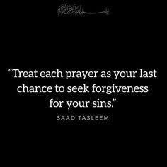 Muslim Love Quotes, Beautiful Islamic Quotes, Islamic Inspirational Quotes, Islamic Prayer, Islamic Teachings, Allah Quotes, Quran Quotes, Islam Online, Feminism Quotes