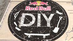 Red Bull DIY 2013 Switzerland Finalists – illumate: illumate – Cast: illumate Skate Gif, Skate Park, Skate Videos, Skateboard Art, Red Bull, Zine, Switzerland, It Cast, Solothurn