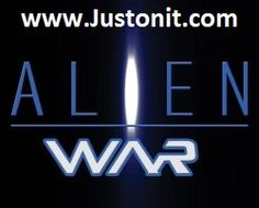 Justonit PC Software: Alien Wars PC Game Full Free Download