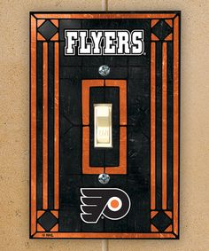 29 Best Flyers Decor Images In 2013 Flyers Hockey