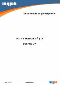 tot_ce_trebuie_sa_stii_despre_cv.pdf