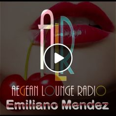 ALR & Emiliano Mendez - Deep House & House music sessions - New Episodes 2016 - #1 by dj.emiliano mendez | Mixcloud