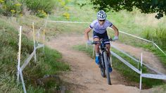 In this post, 20 mountain bike training tips to help you improve your performance in the build-up to the upcoming competition season.