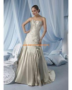 Impression Robe de Mariée - Style 3111 Fia