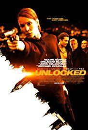 Unlocked 2017 Imdb Full Movies Online Free Full Movies