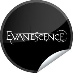 This is your first taste of the epic rocking melodies and soaring vocals featured on Evanescence's upcoming album and you can't wait to hear more. Share this one proudly. It's from our friends at Wind-up Records.