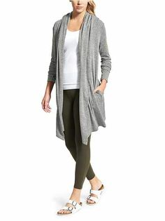 Tops & Bras:Sweaters & Wraps|athleta
