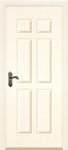 17 Best Window and door images in 2017 | Doors, Door design