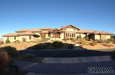 354 High Desert Road, Grand Junction, CO 81507 #RTR # RE/MAX #GrandJunction #Colorado