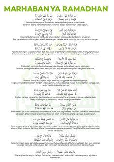 Marhaban Ya Ramadhan Lirik            Nm Sejabodetabek On Twitter Teks Qasidah Marhaban Ya Ramadhan        Marhaban Ya Ramadhan Lirik        Teks Qasidah Marhaban Marhaban Marhaban Ya Ramadhan        Marhaban Ya Ramadhan Jasad 666 Academia Edu        Marhaban Ya Ramadhan        Headline Marhaban Ya Ramadan Momen Bersatu Menebar Damai News        Marhaban Ya Ramadhan Lirik        Ufryiub5z3li M       … Doa, Proposal