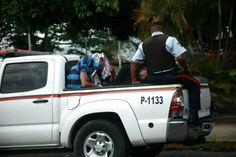 Delincuencia en Venezuela Inseguridad Delincuentes