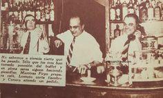 canaro-firpo-lomuto-bar