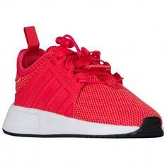 Adidas Girls' Toddler x PLR zapatos casuales Pinterest
