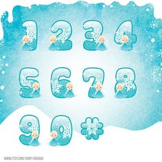 Congelado el número conjunto de imágenes prediseñadas por araqua