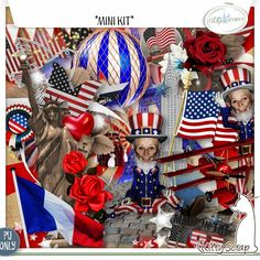 MINI KIT VINTAGE PATRIOTIC DAY DE KITTYSCRAP http://digital-crea.fr/shop/?main_page=index&manufacturers_id=180&zenid=a84603c428b332e649047ed7fad70170 Photo by pixabay no attribution required