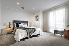 #masterbedroom #bedroom #homedesign