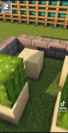 Minecraft House Plans, Minecraft Redstone, Minecraft Farm, Minecraft Mansion, Minecraft Cottage, Easy Minecraft Houses, Minecraft House Tutorials, Minecraft Videos, Minecraft House Designs