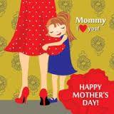 Резултат с изображение за Happy Mother's Day Cards