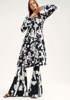 Vixen | Fashion, Music & Culture » Her er hele H&M Studio SS18-kolleksjonen som vises i Paris