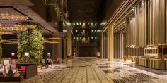 edition hotel istanbul guestrooms - Google Search