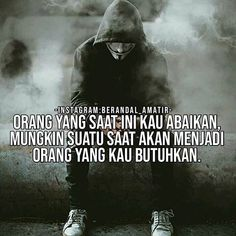 Mbarang Joker Quotes, Me Quotes, Quotes Indonesia, Motto, Captions, My Life, Humor, Motivation, Words