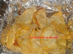Receta de tacos de canasta preparacion de los tacos parte 2 de 2
