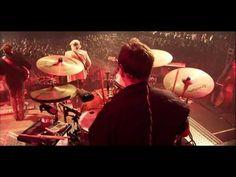 Kim Larsen & Kjukken - Fru Sauterne (Officiel Live-video) - YouTube Kinds Of Music, My Music, Warner Music, Amp, Live, Youtube, Music, Youtubers, Youtube Movies