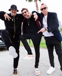 Hi, America!!!! Ideas Para, Hipster, Singer, America, Band, Style, Fashion, Swag, Moda