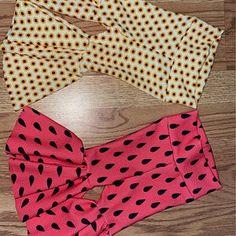 Hope's Hi-Low Dress PDF Pattern Sizes 6/12m to 8 Kids   Etsy Hi Low Dresses, Formal Dresses, Pdf Sewing Patterns, Little Princess, Lace Trim, Tunic, Fancy, Fabric, Wedding