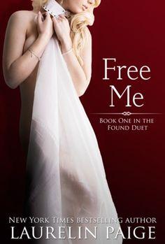 Free Me~ by Laurelin Page https://www.rafflecopter.com/rafl/display/66a76e1e134/