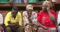 More African Nations Embrace Mobile Payment Technology | Transmedia Newswire
