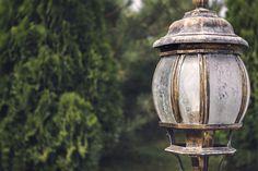 Lamp - null