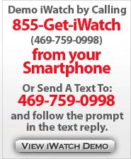 The Duluth Police Department on Thursday launched an application called iWatchDuluth.
