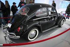 vw beetle 1964 - Google Search