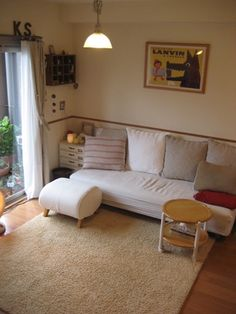 living  http://www.roomflavor.com/room.php?4306
