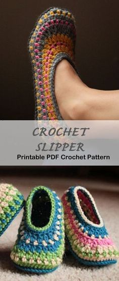 Crochet Gifts, Crochet Baby, Knit Crochet, Crotchet, Crochet Summer, Tunisian Crochet, Crochet Stitches, Crochet Patterns, Crochet Sock Pattern Free